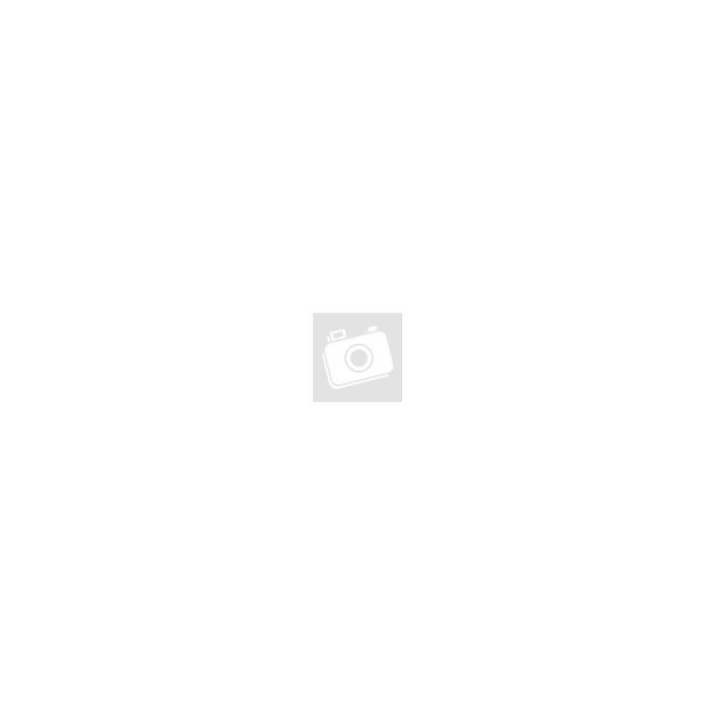 AIR2FRESH Antiviral Ultimate 55 Air Purifier with 4-stage Filter system, Ionizing function, UV-C light, humidifier and Wi-Fi, for 54 m2
